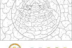 Wielkanoc-karta-pracy-9-1-1024x1015