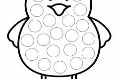 dot-activity-easter-printable-2-secure-1